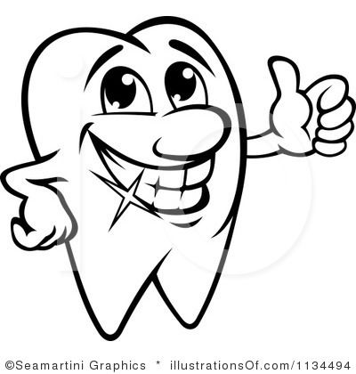 17 Best ideas about Tooth Clipart on Pinterest.