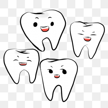 Teeth Clipart Images, 239 PNG Format Clip Art For Free.