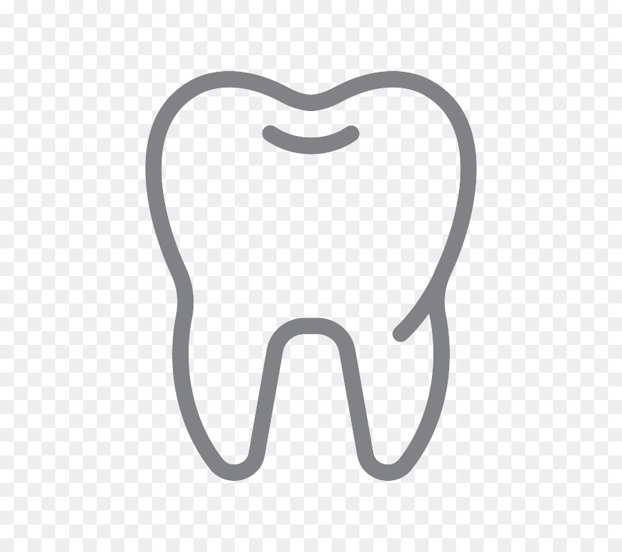 Free Tooth Transparent Background, Download Free Clip Art.