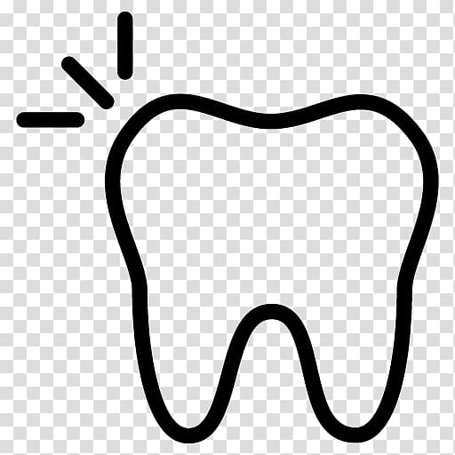 Dentistry Freeport Dental Tooth Teeth cleaning, Tooth.