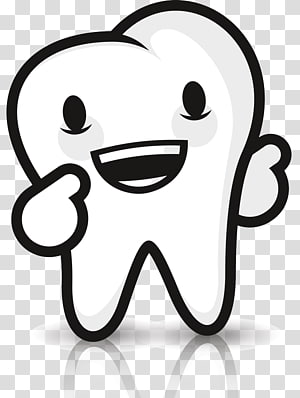 Decayed Tooth PNG clipart images free download.