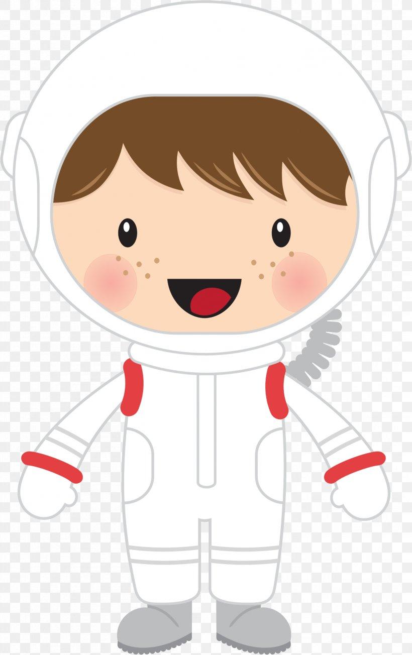 Astronaut Space Suit Clip Art, PNG, 1408x2240px, Watercolor.