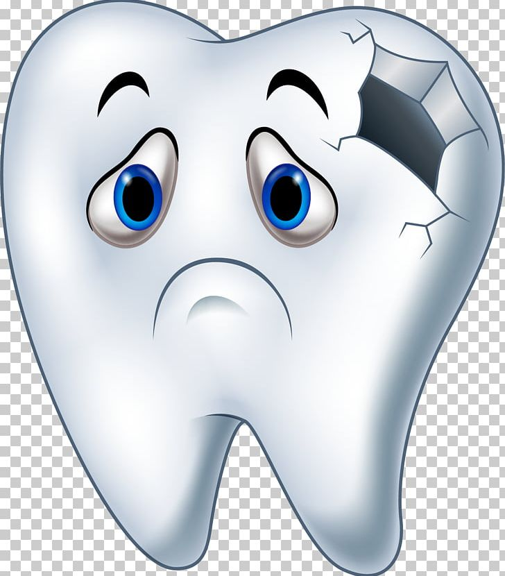 Tooth Decay Cartoon Human Tooth PNG, Clipart, Cars.