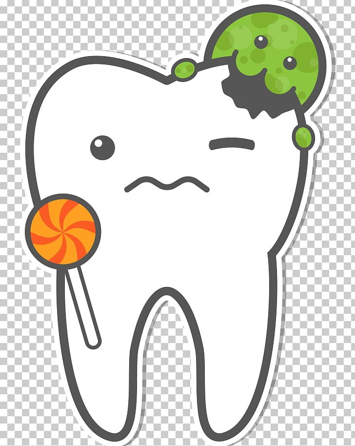 Tooth Decay Cartoon Dentistry PNG, Clipart, Baby Teeth.