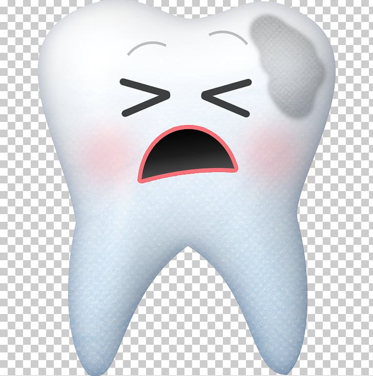 Tooth Decay Dentistry Desktop PNG, Clipart, Clip Art.