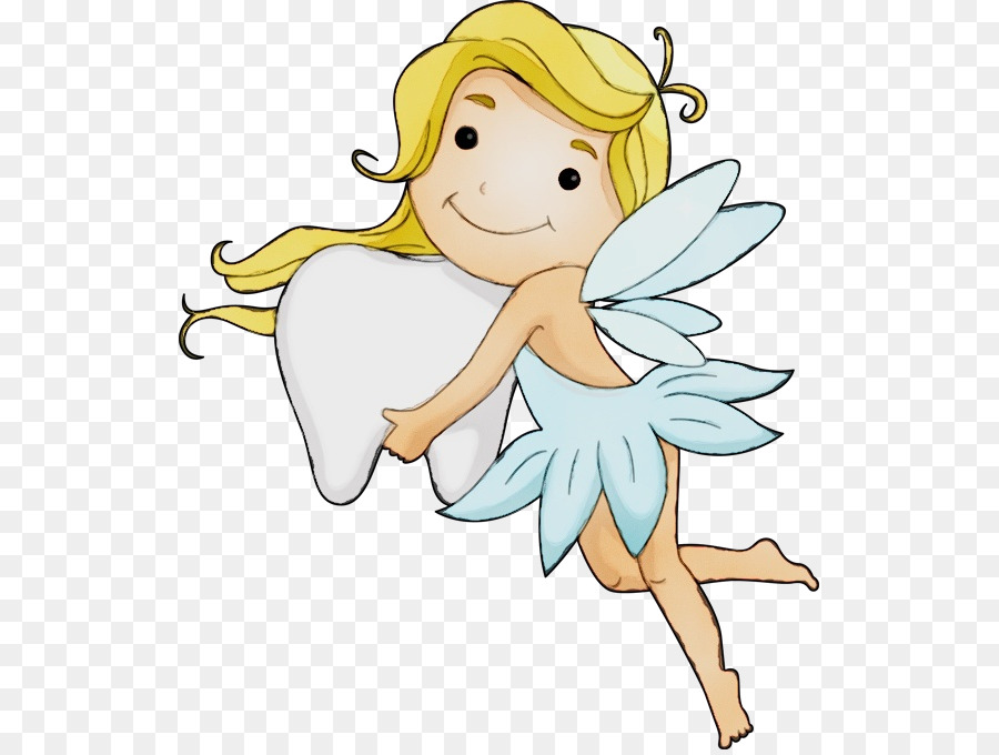 Tooth Fairy Clip art Vector graphics Illustration png.