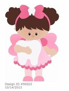 tooth fairy clip art free.