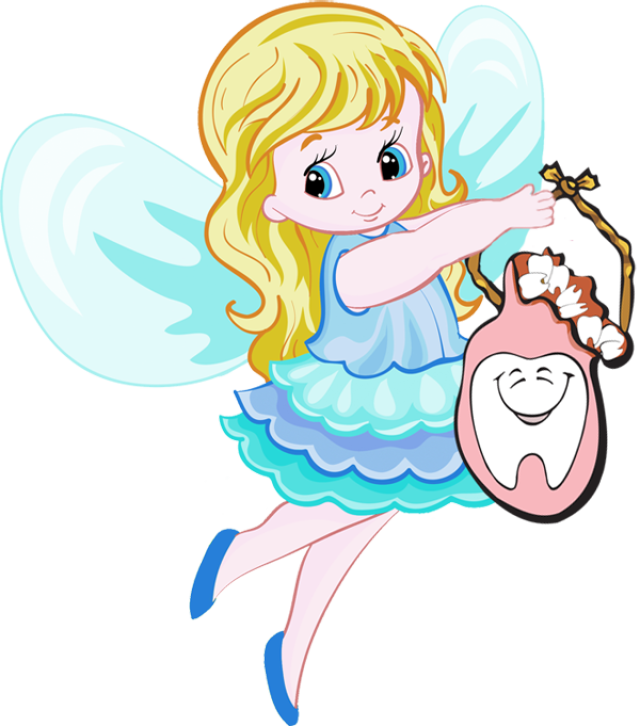 Tooth Fairy Clipart & Tooth Fairy Clip Art Images.