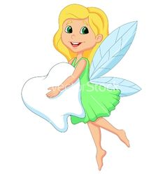 tooth fairy clipart school 20 free Cliparts | Download ...