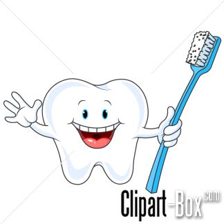 1000+ images about tooth clip art on Pinterest.