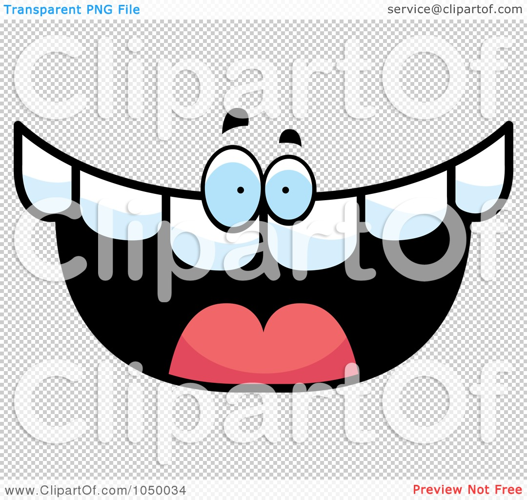Happy Tooth Clip Art Clipart Panda Free Clipart Images » Home and.
