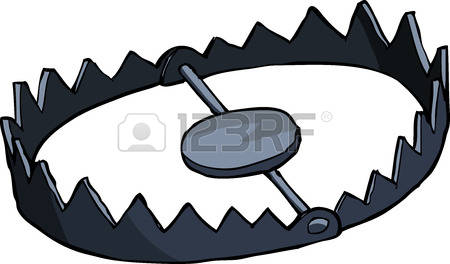3,429 Steel Tooth Stock Illustrations, Cliparts And Royalty Free.