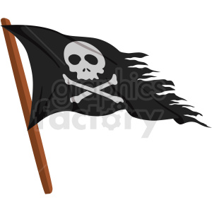 pirates clipart.