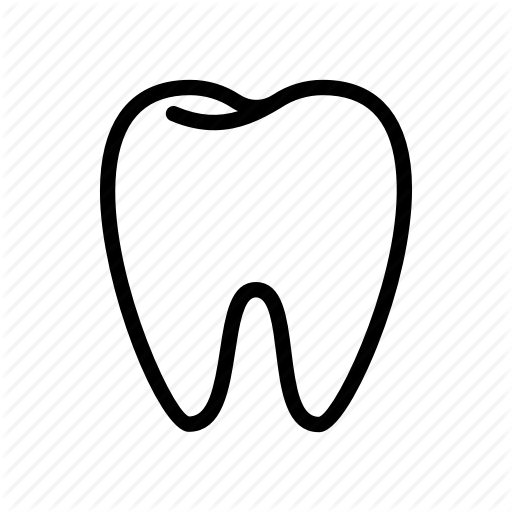 \'Simple line vol5\' by Nikita Kozin.
