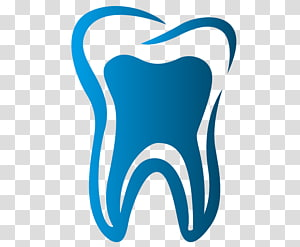 Tooth Vector transparent background PNG cliparts free.