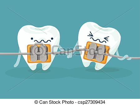 Braces Illustrations and Clip Art. 2,588 Braces royalty free.
