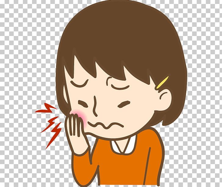 Dentist 歯科 Toothache Mouth PNG, Clipart, Boy, Cartoon.