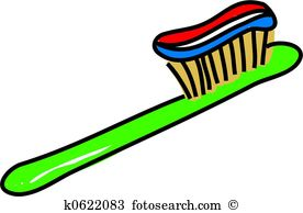 Toothbrush clipart Illustrations and Stock Art. 95 toothbrush.
