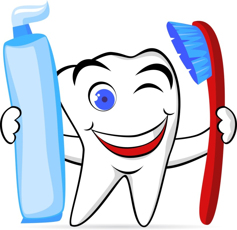 Best Toothbrush Clipart #24406.