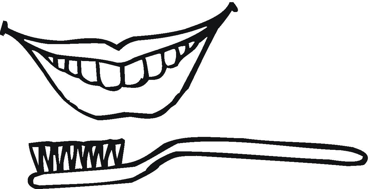 Free Tooth Brush Pictures, Download Free Clip Art, Free Clip.