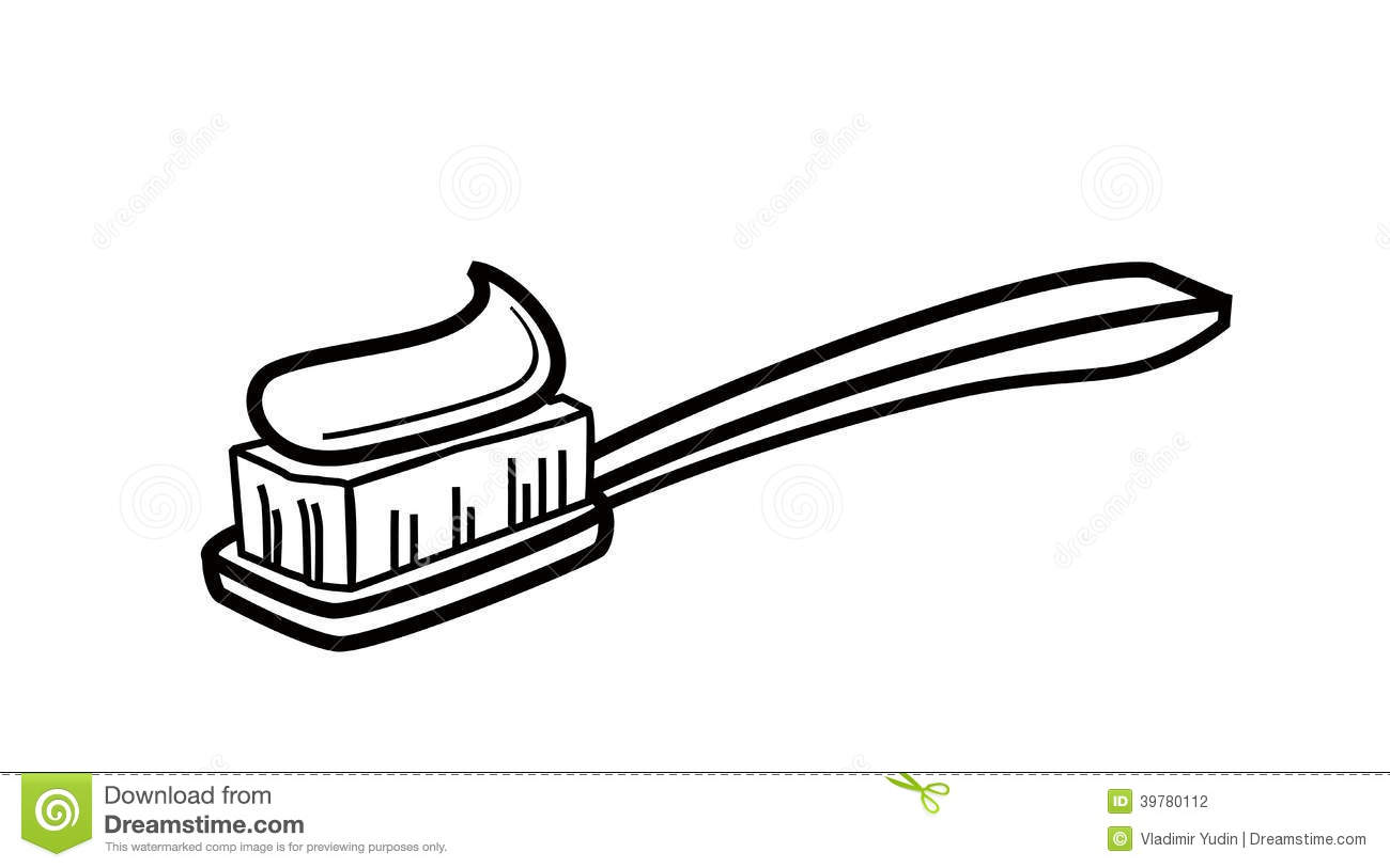 Images Of Toothbrush.