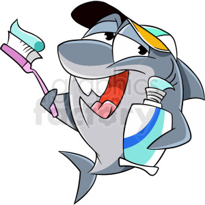 toothbrush clipart.