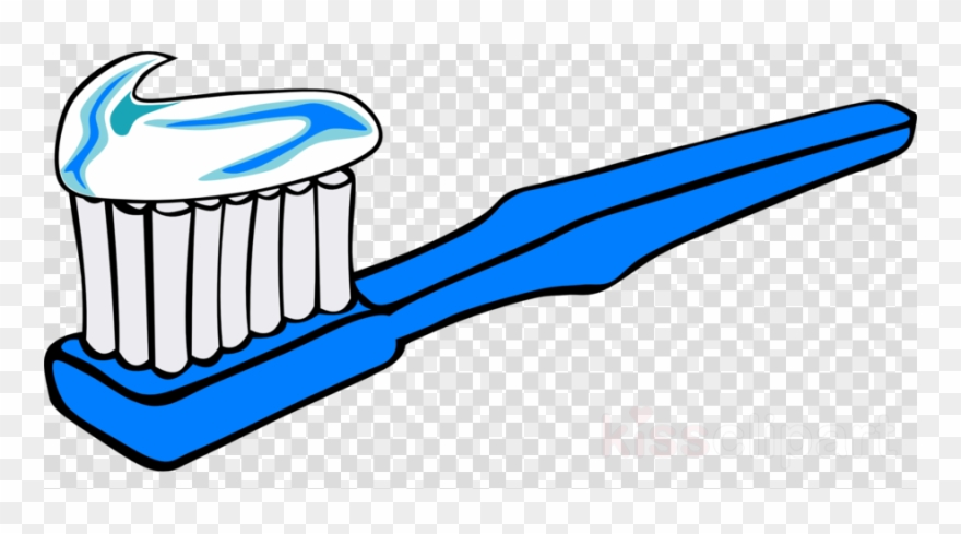 Clip Art Toothbrush Clipart Toothbrush Mouthwash Clip.