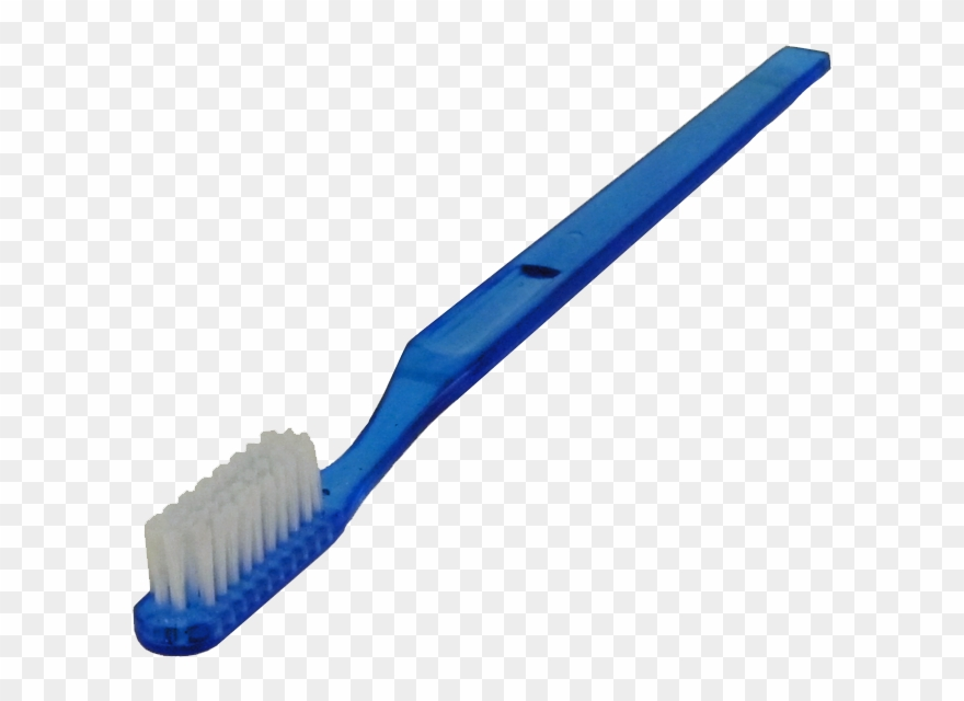 Toothbrush Png Clipart.