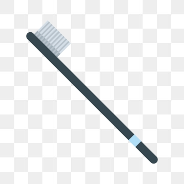 Toothbrush Png, Vector, PSD, and Clipart With Transparent.