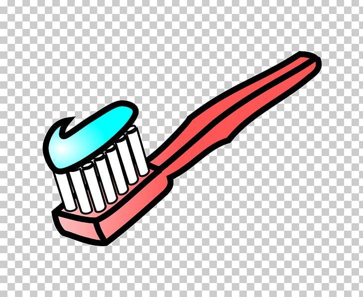 Toothbrush Paintbrush PNG, Clipart, Area, Brush, Digital.