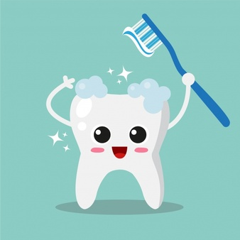 Toothbrush Vectors, Photos and PSD files.