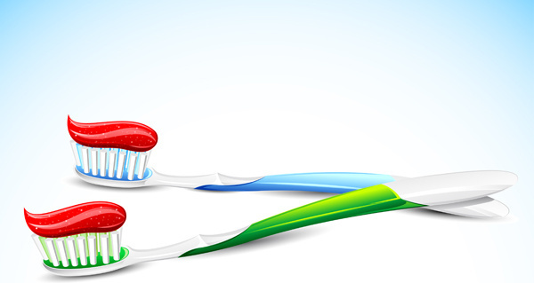 Toothbrush vector free vector download (42 Free vector) for.