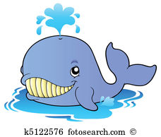 Toothed whale Clipart Illustrations. 143 toothed whale clip art.