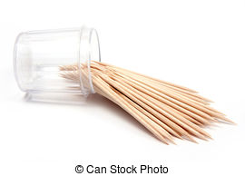 Toothpick Stock Photo Images. 6,516 Toothpick royalty free images.