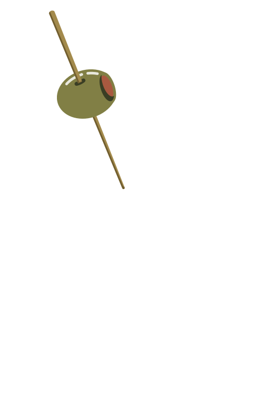Toothpick Clip Art Download.