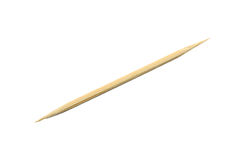 Toothpick Clip Art.