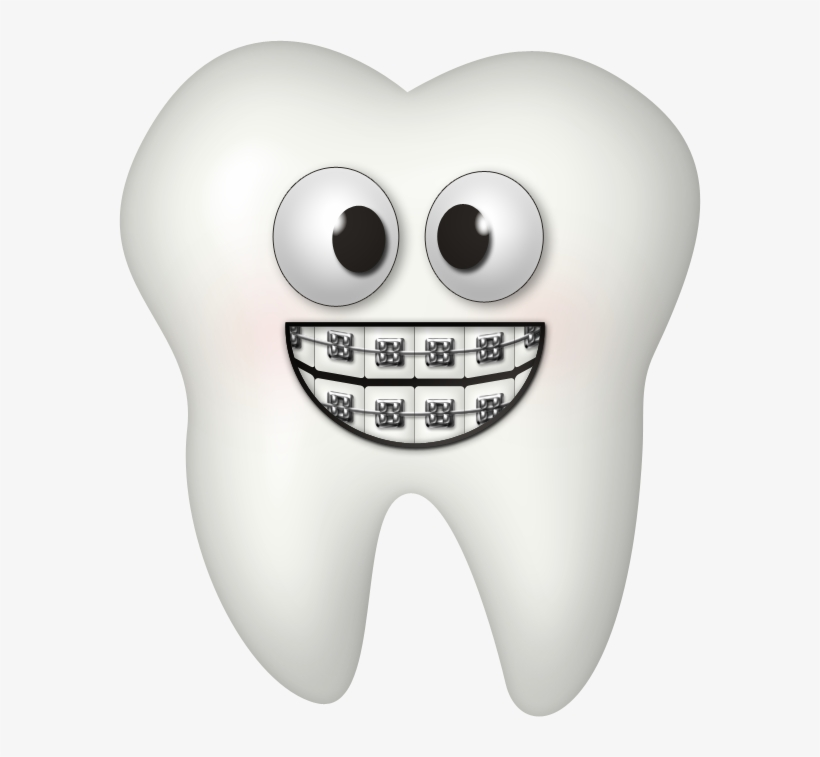 Kaagard Toothygrin Png Dental Art And Humor.