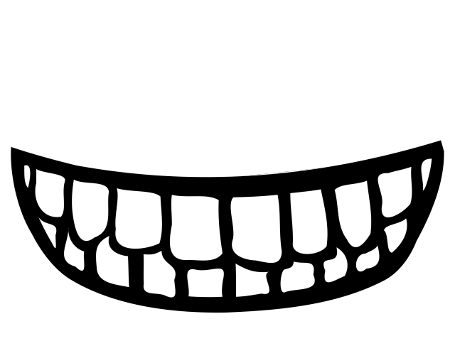Free Grin Clipart, Download Free Clip Art on Owips.com.