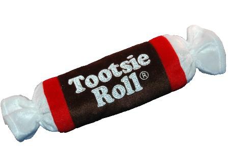 33+ Tootsie Roll Clip Art.