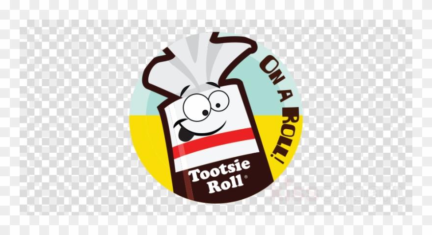 Tootsie Roll Clip Art Clipart Tootsie Pop Tootsie Roll.
