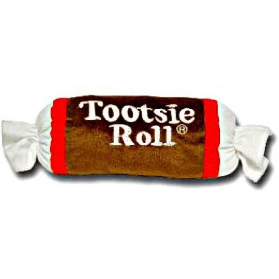 Tootsie roll clipart 4 » Clipart Portal.