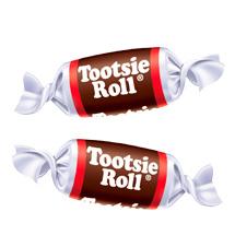 36+ Tootsie Roll Clip Art.