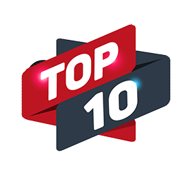 Top 10 Png (106+ images in Collection) Page 3.