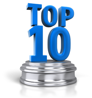 Top 10 Png (87+ images).