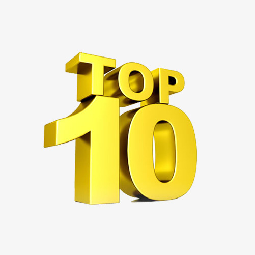 Top 10 Png (106+ images in Collection) Page 2.