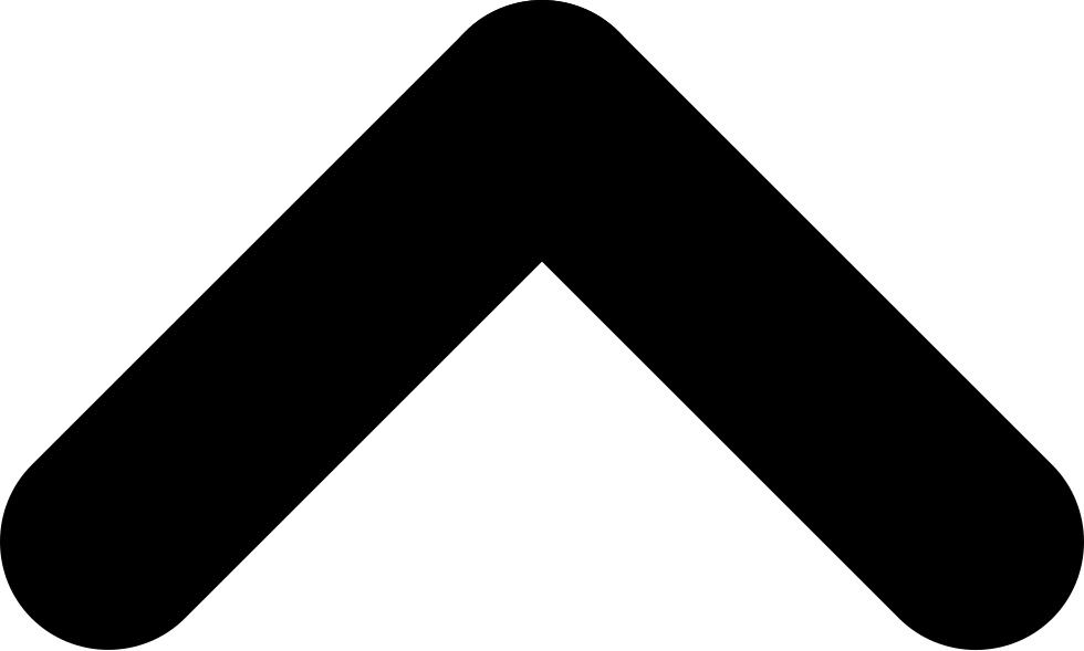 Top Arrow Icon #173119.