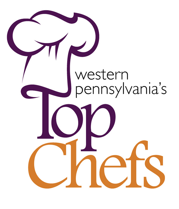 Top Chef Logo on Behance.