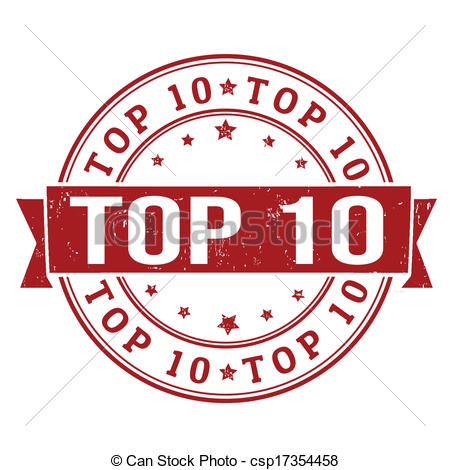 Top Ten Clipart Sites.
