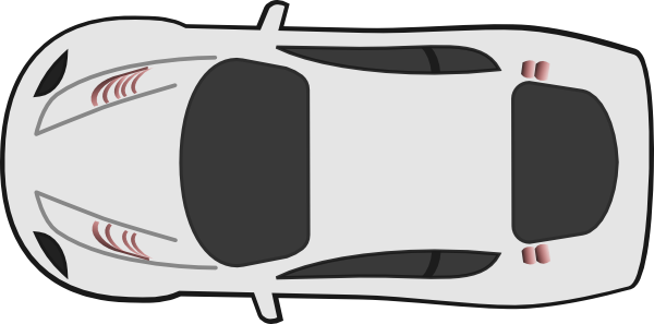 Car Clipart Sites.