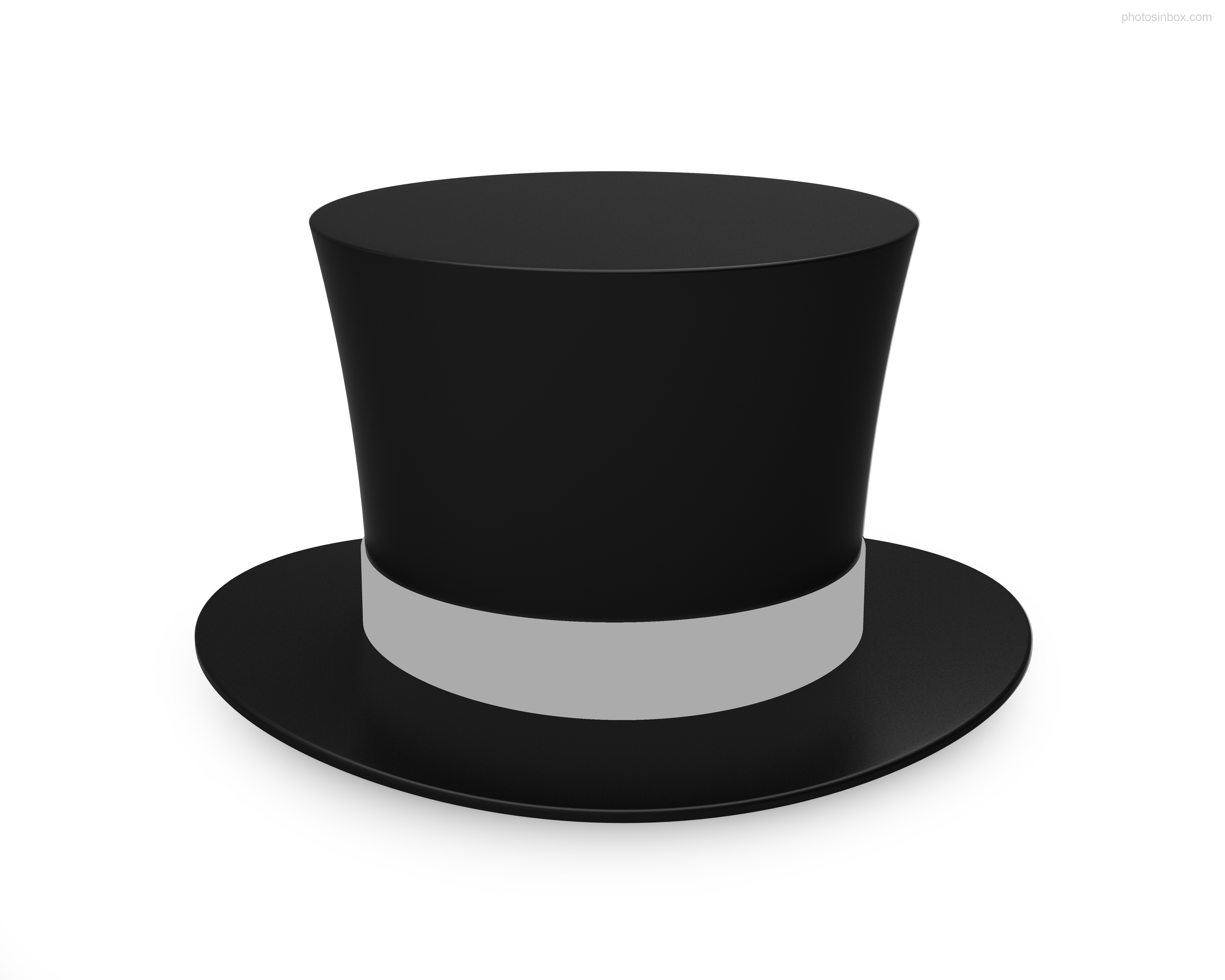 51+ Top Hat Clip Art.